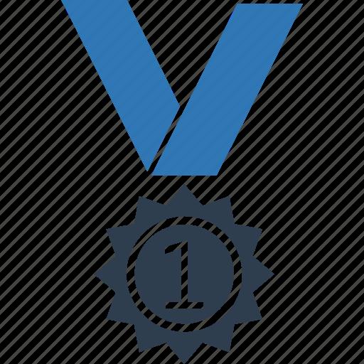 award, award badge, award ribbon, badge, medal, ribbon badge icon