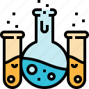 chemical, education, science, test, tools, tube