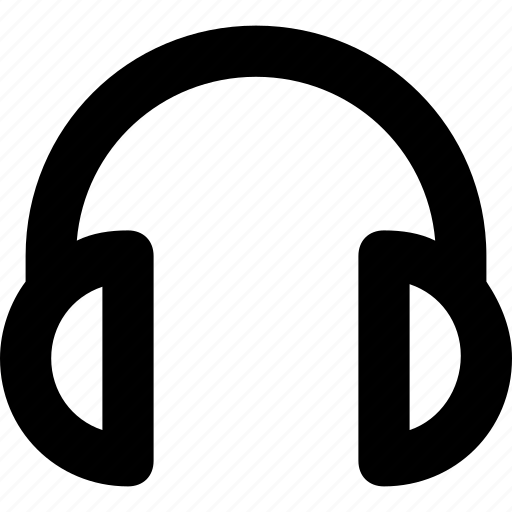 earbuds, earphones, gadget, headphone, music icon
