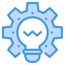 creative, education, process, school, student, tool icon