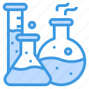 education, school, science, student, tool icon