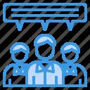 education, school, seminar, student, tool icon