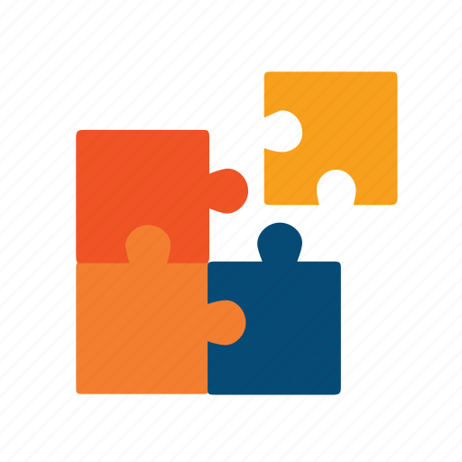 assembling, assembly, collaborate, collaboration, collect, collecting, complex, components, consist, extension, gather, implement, integrate, jigsaw, logic, modeling, options, part, parts, pieces, portion, puzzle, realize, relationship, setup, solution, sophisticated, structure icon
