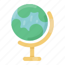 earth, explore, globe, map, navigation, study, world
