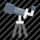 astronomy, explore, planet, science, space, stars, telescope