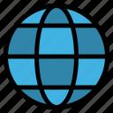 communication, education, geography, globe