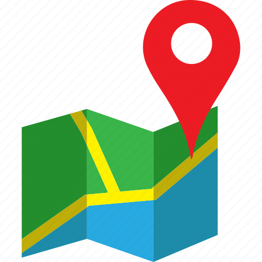 education, globe, map, pin, search icon