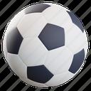 sport, football, soccer, ball