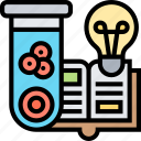 science, laboratory, experiment, research, innovation