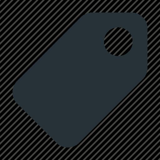 hashtag, tag, tagline, web icon