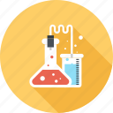 chemistry, experiment, lab, laboratory, research, science, tube