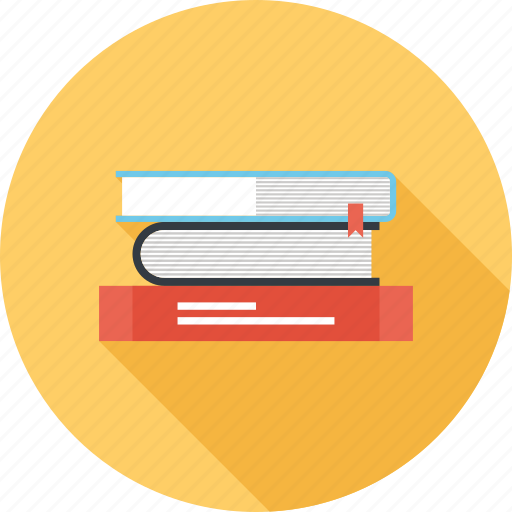 Book, education, knowledge, learn, library, literature, read icon - Download on Iconfinder