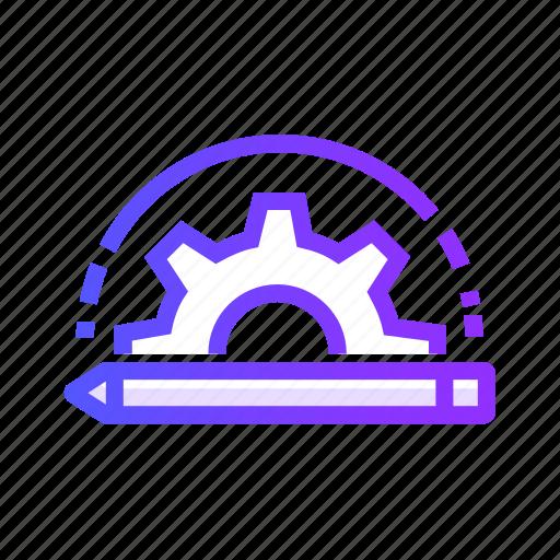 App, education, study, ui, university icon - Download on Iconfinder