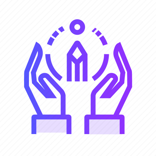 Education, knowledge, learning, school, university icon - Download on Iconfinder