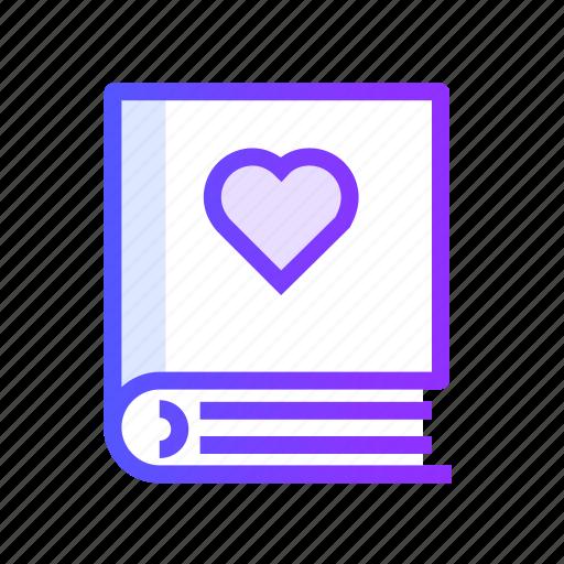 communication, favorite, favourite, lesson, like icon