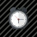 alarm, alert, clock, ring, time, timer, wake up