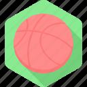 ball, football, baseball, basketball, olympics, soccer, sports