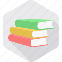 book, books, library, education, knowledge, learning, study
