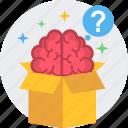 creative, education, idea, learn, learning, schooling, study icon