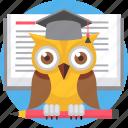 education, learning, smartclass, smartclasses, study, studying, teacher icon