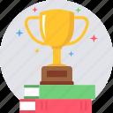 champion, cup, education, learning, winner, winning