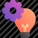 creative, creativity, idea, innovation