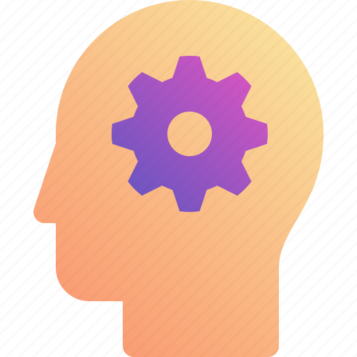 Manage, smart, think, thinking icon - Download on Iconfinder