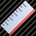 measure, ruler, tool