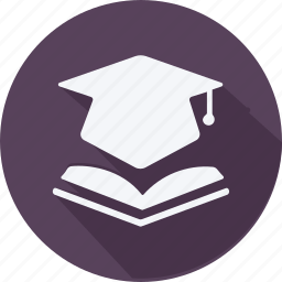 education, reading, school, schooling, student, study icon
