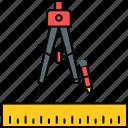 design, geometry, tool, tools