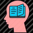 book, learn, learning, read, reading, school