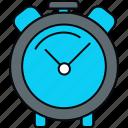 alarm, clock, schedule, stopwatch, time, timepiece, timer