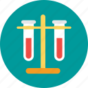 lab glassware, lab research, lab test, sample tube, test tube