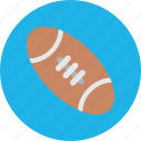 american football, ball, rugby, rugby ball, sports