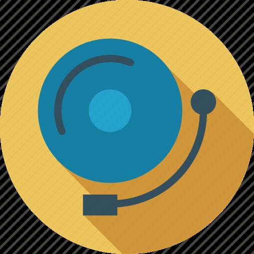 audio, media, multimedia, music, music player, player, sound icon