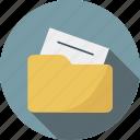data, file, files, files and folder, files in folder, folder, folders icon