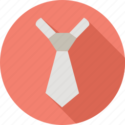 client, corporate, customer, manager, student, tie, user icon