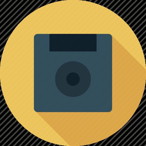 data, disk, disk drive, floppy, floppy drive, guardar, save, storage icon