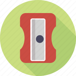 drawing tool, shapner icon
