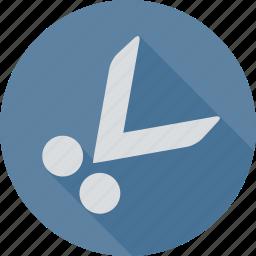 sizzer icon