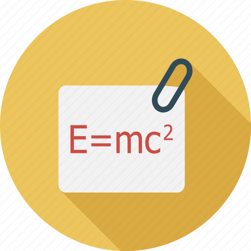 Chemistry, code, experiment, formula icon - Download on Iconfinder