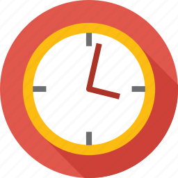 clock, hour, moments, time, timer, timers, wait icon