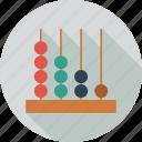 config, configuration, settings, tune icon