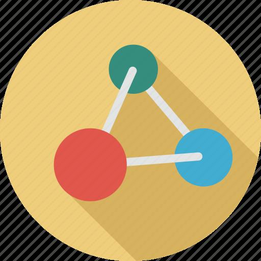 share, sharing, social share, social shareing icon