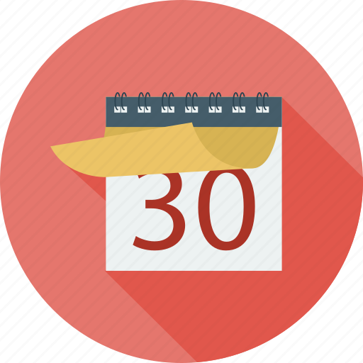 Calendar, date,...