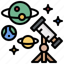 healthcare, jobs, mad, professions, scientist, user icon