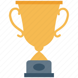 achievement, award, champion, cup, reward, trophy, winner cup icon