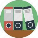 business, data, documents, files, sheet, text, type icon