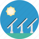 battery, bulb, charge, electricity, idea, lamp, plug icon