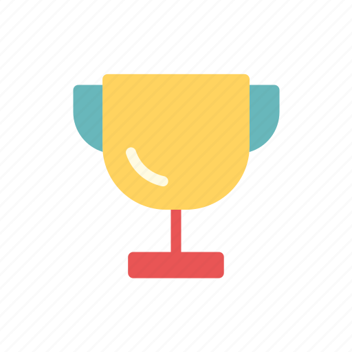 Award, cup, medal, trophy, trophy cup, winner icon - Download on Iconfinder
